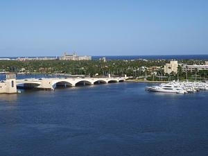 1200 S Flagler Drive West Palm Beach FL 33401