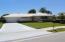 9400 SE Little Club Way N, Tequesta, FL 33469