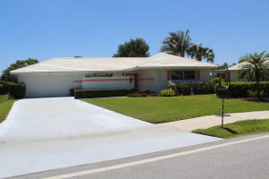 9400 SE Little Club Way N, Tequesta, FL 33469