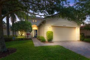 9124 Short Chip Circle, Saint Lucie West, FL 34986