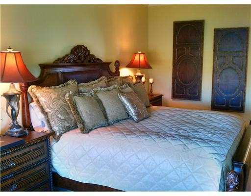 154 Santa Gardenia, Port Saint Lucie, Florida 34984, 4 Bedrooms Bedrooms, ,4.1 BathroomsBathrooms,Single Family,For Sale,Santa Gardenia,RX-10423963
