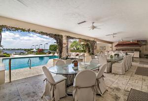 1616 S Ocean Boulevard, Palm Beach, FL 33480