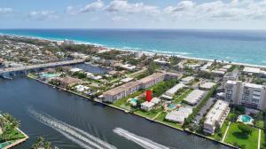 1920 S Ocean Boulevard, 14, Delray Beach, FL 33483
