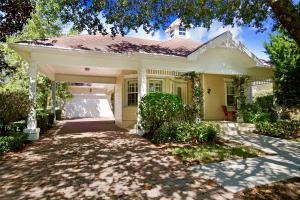 182 Barbados Drive