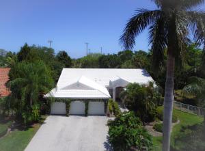 10280 Allamanda Boulevard, Palm Beach Gardens, FL 33410
