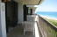3100 N A1a, 1105, Hutchinson Island, FL 34949