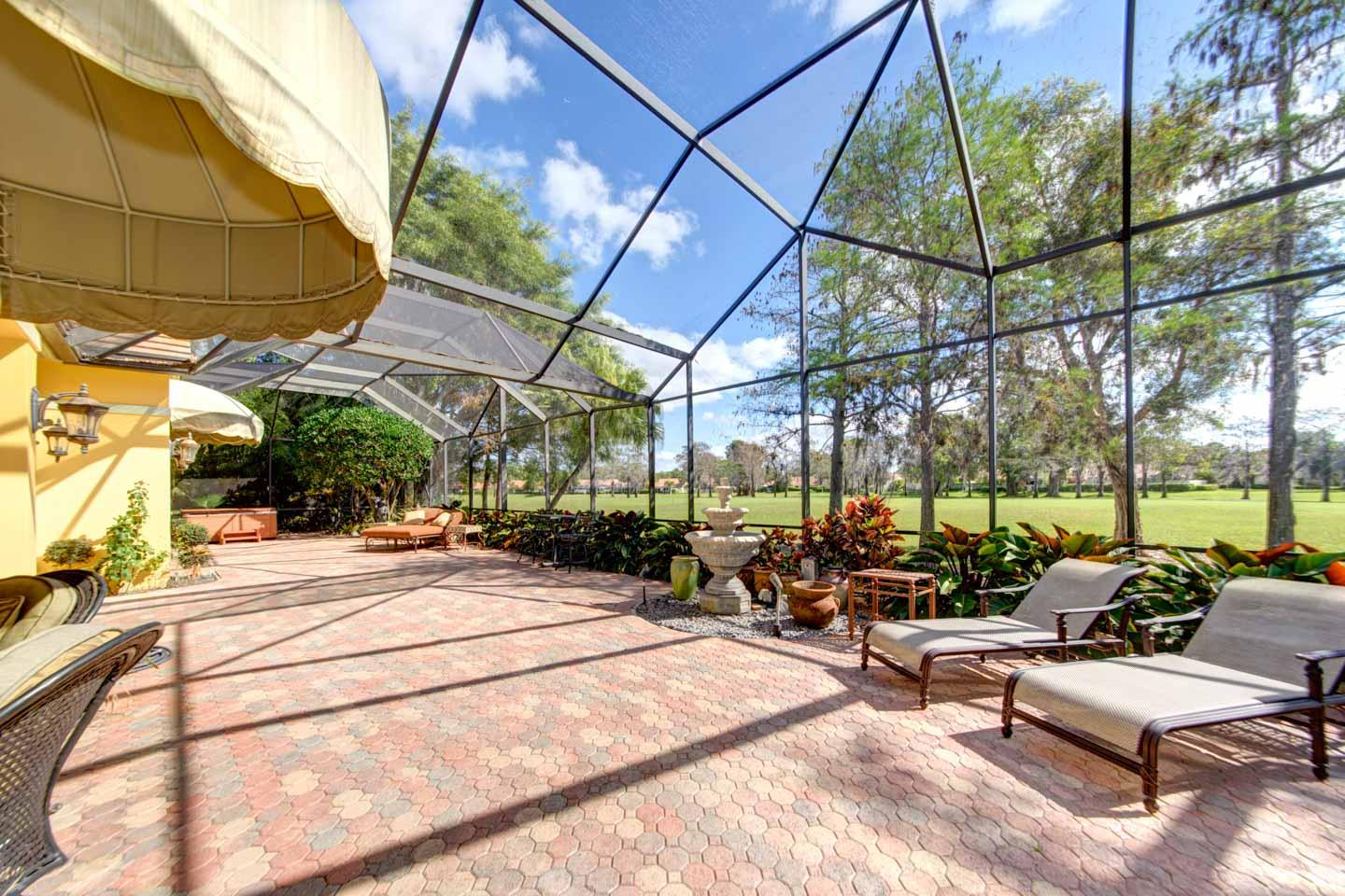 2321 Golf Brook Drive, Wellington, Florida 33414, 4 Bedrooms Bedrooms, ,5.1 BathroomsBathrooms,Single Family,For Sale,PALM BEACH POLO & CC,Golf Brook,RX-10424309