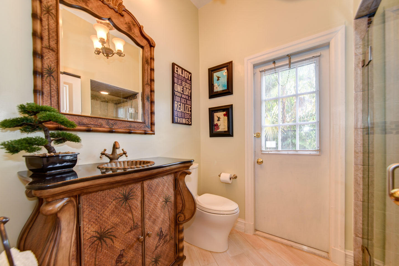 2321 Golf Brook Drive, Wellington, Florida 33414, 4 Bedrooms Bedrooms, ,5.1 BathroomsBathrooms,Single Family,For Sale,PALM BEACH POLO & CC,Golf Brook,RX-10424309
