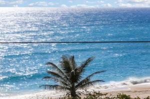 911 Ocean Drive, 601, Juno Beach, FL 33408