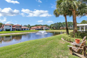 6147 Seminole Gardens Circle, Palm Beach Gardens, FL 33418