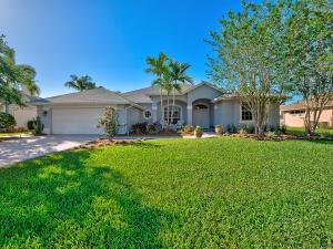 2178 SW Mainsail Terrace, Stuart, FL 34997