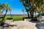 854 S County Road, Palm Beach, FL 33480