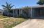 3728 Florida Boulevard, Palm Beach Gardens, FL 33410