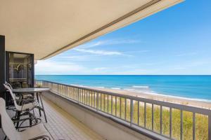 5250 N Ocean Drive, Singer Island, FL 33404