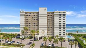 840 Ocean Drive, 505, Juno Beach, FL 33408