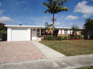 3831 Catalina Road, Palm Beach Gardens, FL 33410