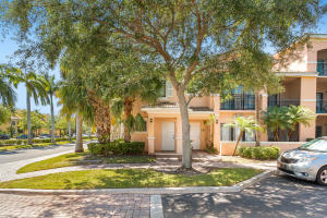 2809 Amalei Drive, 105, Palm Beach Gardens, FL 33410
