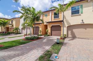 4545 Mediterranean Circle, Palm Beach Gardens, FL 33418
