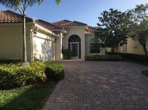 8291 Dominica Place