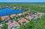 129 Via Palacio, Palm Beach Gardens, FL 33418
