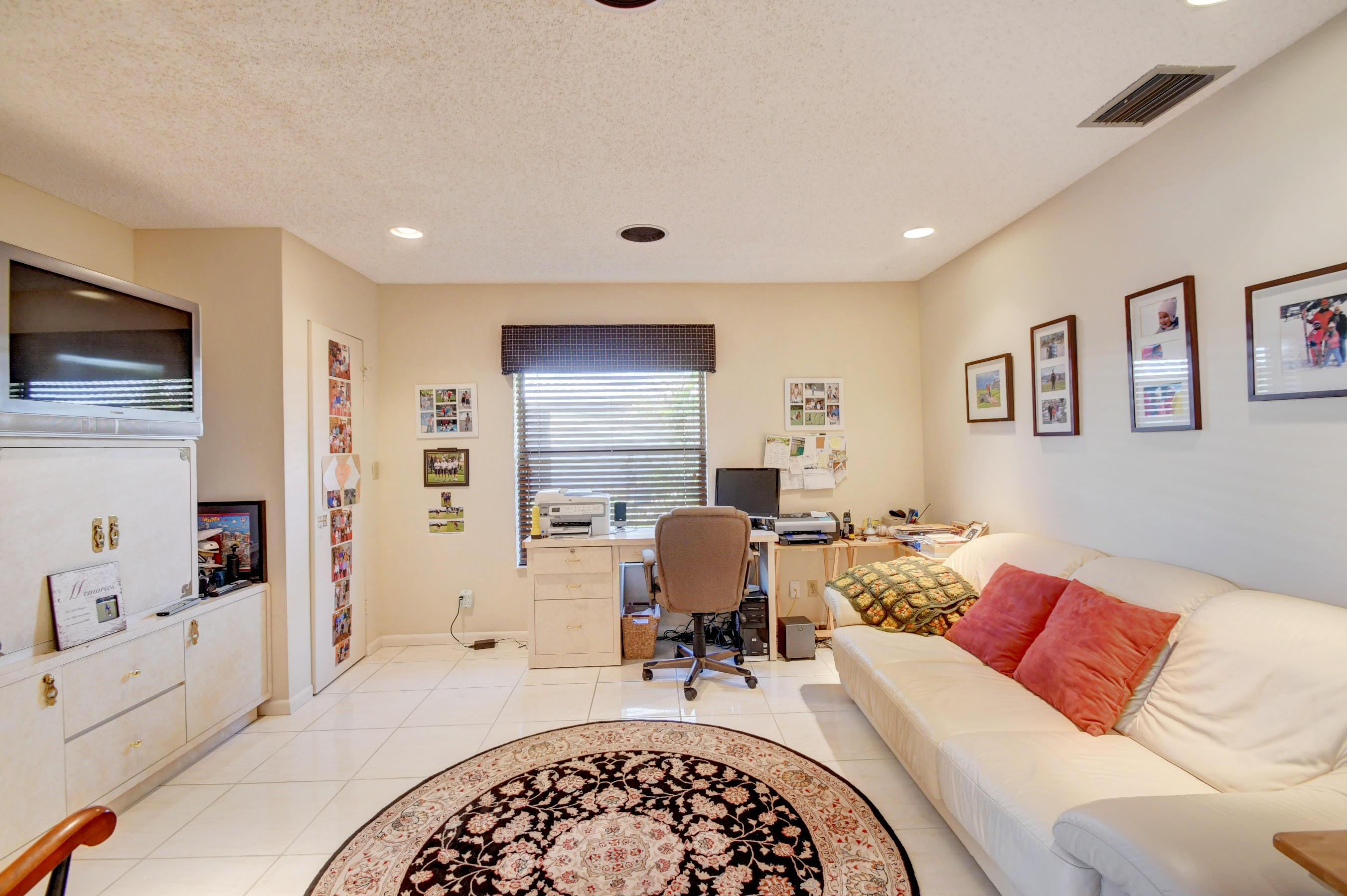 Image 22 For 4564 White Cedar Lane