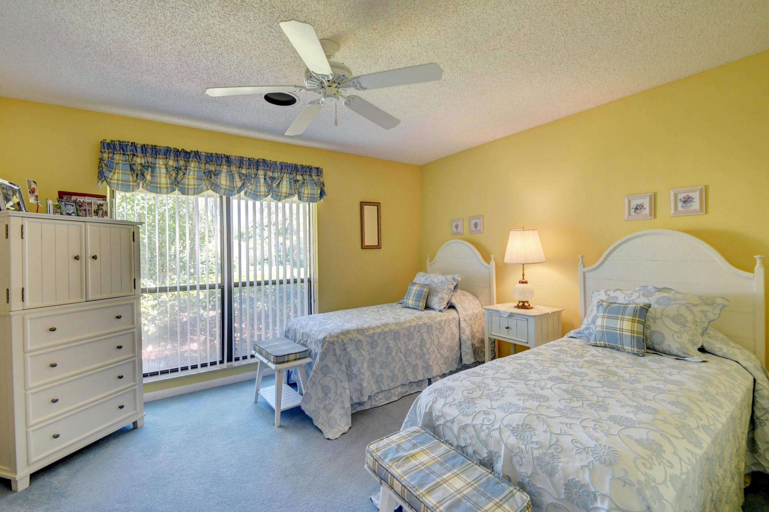 Image 23 For 4564 White Cedar Lane