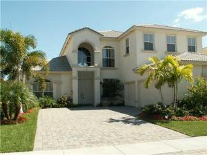224 Sedona Way, Palm Beach Gardens, FL 33418