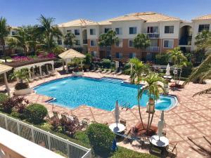 4308 Myrtlewood Circle E, Palm Beach Gardens, FL 33418