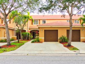 6608 Sandy Bank Terrace, West Palm Beach, FL 33407