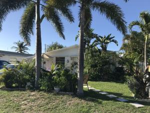 215 2nd Street, Jupiter, FL 33458