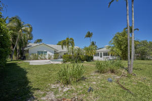 23429 Rio Del Mar Drive Boca Raton FL 33486