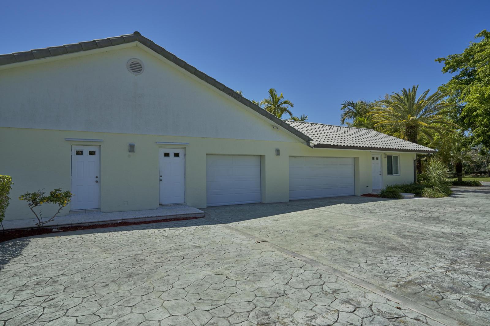 23429 Rio Del Mar Drive