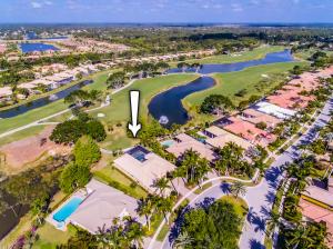 7977 Cranes Pointe Way, West Palm Beach, FL 33412