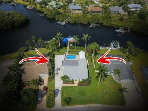 642 SW Pine Tree Lane, Palm City, FL 34990