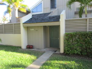 1605 S Us Highway 1, 8a, Jupiter, FL 33477