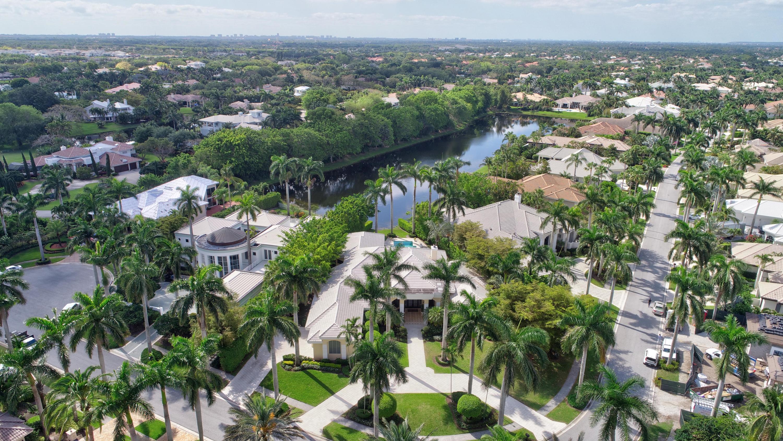 17592 Lake Estates Drive