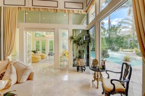 17592 Lake Estates Drive Boca Raton FL 33496