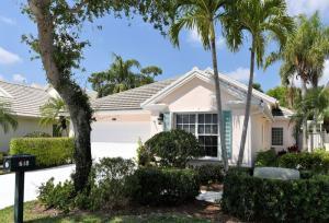 618 Masters Way, Palm Beach Gardens, FL 33418