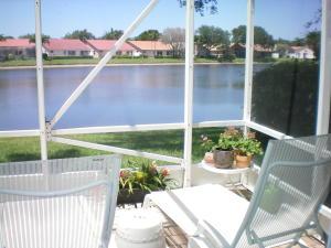 9621 Harbour Lake Circle, Boynton Beach, FL 33437
