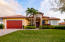 120 NE Twylite Terrace, Port Saint Lucie, FL 34983