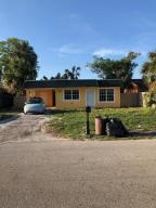 5049 Norma Elaine Road, West Palm Beach, FL 33417