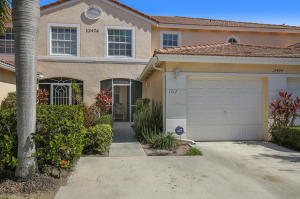 12474 Crystal Pointe Drive, 102