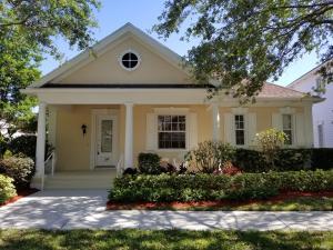 114 Sycamore Drive, Jupiter, FL 33458