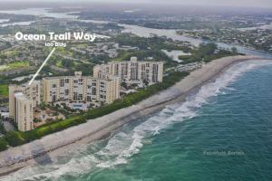 100 Ocean Trail Way, 708