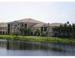 3019 Alcazar Place, 304, Palm Beach Gardens, FL 33410