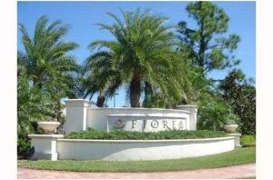 8305 Myrtlewood Circle W, 8305, Palm Beach Gardens, FL 33418