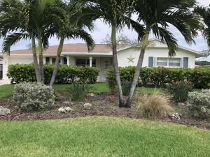 1502 Summer Avenue, Jupiter, FL 33469