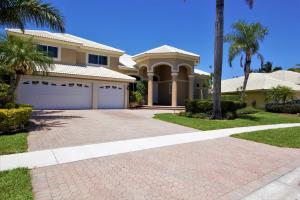 20039 Ocean Key Drive, Boca Raton, FL 33498