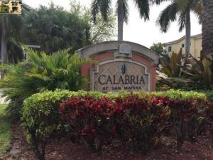 3019 Alcazar Place, 207, Palm Beach Gardens, FL 33410