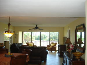 4230 D Este Court, 302, Lake Worth, FL 33467